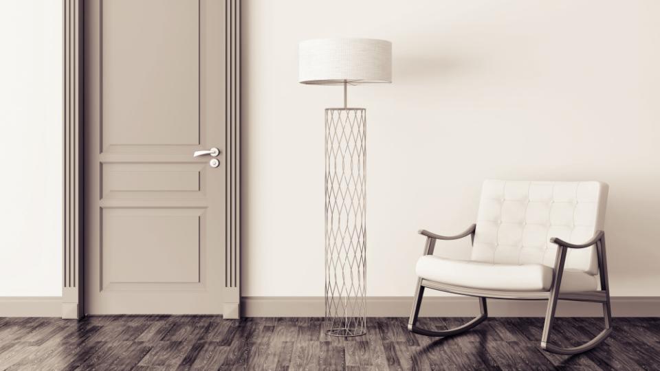 Vinyl Plank Flooring Laminate Amp More Comparing Your